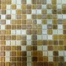 Vivacer - GLmix19  мозаика