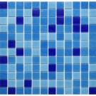 Vivacer - GLmix2 мозаика