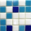 Vivacer - GLmix20  мозаика