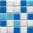Vivacer - GLmix21  мозаика