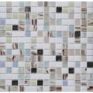 Vivacer - Glmix24 мозаика