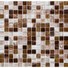 Vivacer - Glmix26 мозаика