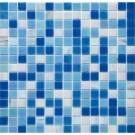 Vivacer - Glmix28 мозаика