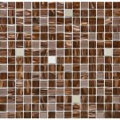 Vivacer - Glmix29 мозаика