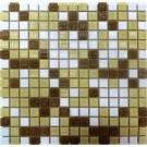Vivacer - GLmix30 мозаика