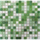 Vivacer - GLmix32 мозаика