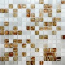 Vivacer - GLmix43 мозаика