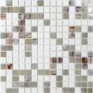 Vivacer - GLmix44 мозаика