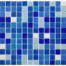 Vivacer - GLmix7 мозаика