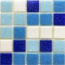 Vivacer - GLmix8  мозаика