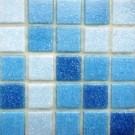 Vivacer - GLmix9  мозаика