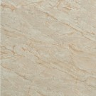 Vivacer - Marble GT6032