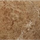 Vivacer - Marble GT16038
