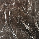 Vivacer - Marble ODKA66193