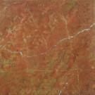 Vivacer - Marble ODKB66202