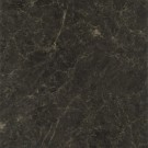 Vivacer - Marble TF60013PA