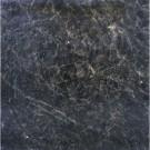 Vivacer - Marble OPG60033