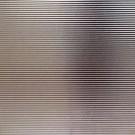 Vivacer - Metallic 6JS079