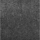 Vivacer - Metallic M6069
