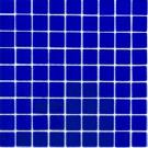 Vivacer - B025 мозаика