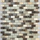 Vivacer - DAF 100 мозаика