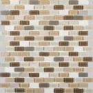 Vivacer - DAF 101 мозаика