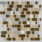 Vivacer - DAF 106 мозаика