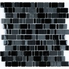 Vivacer - DAF 107 мозаика