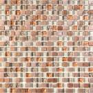 Vivacer - DAF 18 мозаика