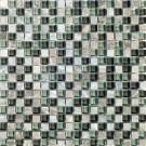 Vivacer - DAF 19 мозаика