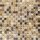 Vivacer - DAF 22 мозаика