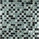 Vivacer - DAF 23 мозаика