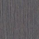 Vivacer - Lines AB6821