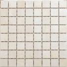 Zeus Cotto Classico MQAX2(1,2,7)  Mosaic