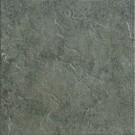 Zeus Geo CP8512121P Grigio Scuro