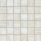 Zeus  Moodwood mosaico silk MQCXP0