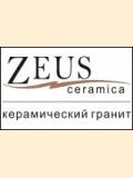 Zeus ceramica керамогранит
