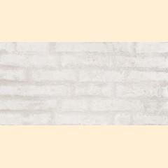 Bricks ZNXBR1 White