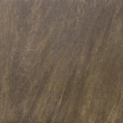 StonElite ZWX56 brown