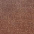 Zeus Cemento ZWXF2D Deco Rosso
