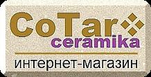 CoTar Ceramika